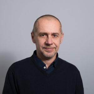 Maurizio Ferraris Licodent Laboratorio Odontotecnico Torino