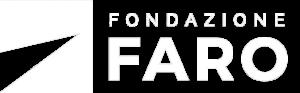 La fondazione F.A.R.O. Onlus offre assistenza gratuita, a casa e in Hospice, agli ammalati affetti da malattie cronico-degenerative e bisognosi di cure palliative